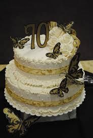 124 best cakes 70th birthday images on pinterest 70th birthday