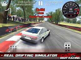 real drift racing apk real drift car racing apk data mod hile v4 7 android