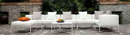 winston outdoor furniture awesome patios winston patio furniture