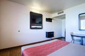 Bedroom Furniture Joplin Mo Motel 6 Joplin Mo Booking Com
