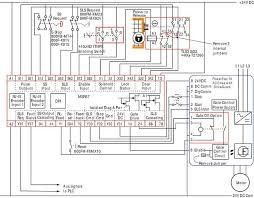 powerflex 753 drives revision 1 010 allen bradley 19 images