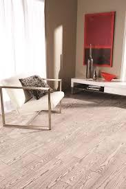 Zebra Laminate Flooring 13 Best Preverco Hardwood Flooring Images On Pinterest Hardwood