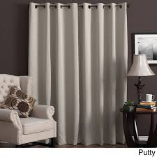 Patio Door Panel Curtains by Purple Leaf Living Room Patio Door Panel Curtains Chs4166 1 Patio