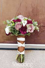 2014 bouquet inspiration coulee region the wedding magazine