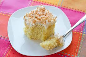 hawaiian wedding cake recipe from scratch u2014 allmadecine weddings
