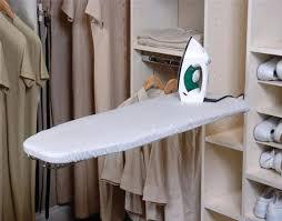 ironing board cabinet hardware ironing station cabinet ironing board cabinet cabinet pulls lowes