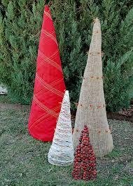ornaments yard ornaments diy tree