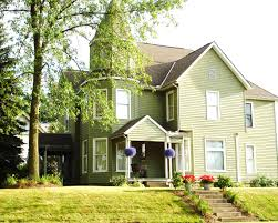 17 best ideas about victorian houses on pinterest cute house the
