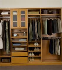 Closetmaid Systems Bedroom Fabulous Closet Storage Solutions Custom Wardrobe Closet