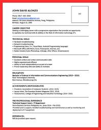 pattern maker resume resume patern etame mibawa co