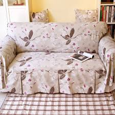 Furniture Throw Covers For Sofa by Modern Grey Nuance Of The Large Sofa Throw Covers That Has White