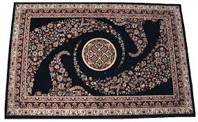 Bargain Area Rugs Miscellaneous Designs Online Shop For Discount Area Rugs