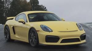 porsche gtr 4 porsche dealer leaks 4 0 liter powered cayman gt4 rs autoblog