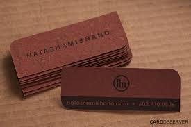 slim business cards slim business cards cardobserver
