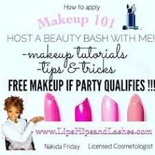 free makeup classes online come join me for this free online makeup class register now for