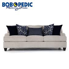 sofas living room furniture bob u0027s discount furniture