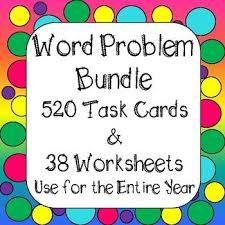 91 best math word problems images on pinterest math word
