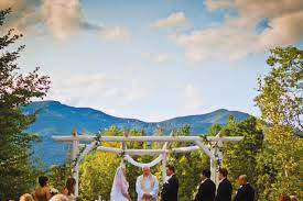 new hshire wedding venues new hshire wedding venue costs the hitch