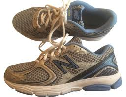 best black friday deals running shoes new balance 475 new balance for women on sale