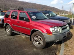 nissan sentra xe 2003 2003 nissan xterra information and photos zombiedrive