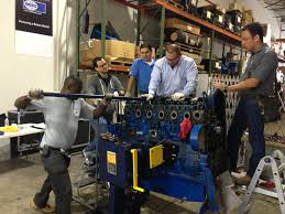 diesel generators blog perkins 2306 2506 u0026 2806 engine training