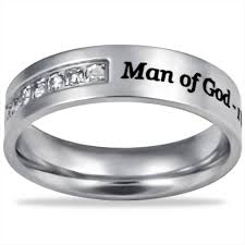 bible verse rings purity ring scripture ring christian ring custom ring spinner