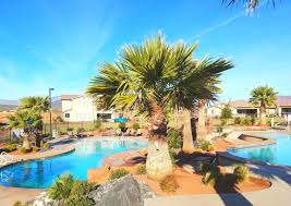 corporate retreats at paradise village st george and southern