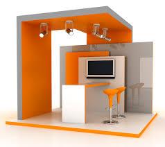 Home Design Garden Show Contractors Association U2013 Contractor Marketing Profitable Home