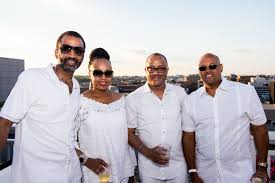 all white party garcon all white party 2014 20 of 020 on the potomac