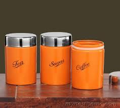 orange kitchen appliances amazing orange kitchen appliances in