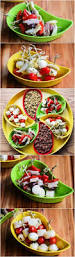 39 best cocktail party food images on pinterest appetizer