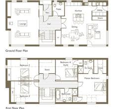 free floor plans for homes best 25 free house plans ideas on architectural house