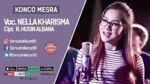 Nella Kharisma Nella Kharisma Jaran Goyang Official Hd Endlessvideo