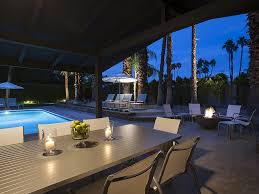 100 modern home design showroom palm springs the west elm