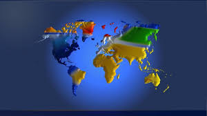 World Map Wallpaper All New Pix1 Wallpaper World Map
