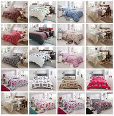 duvet cover set u0026 pillow cases olivia rocco reversible bed linen