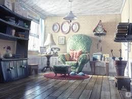 Modern Design Victorian Home House Designers Home Interior Pictures Designer Decorating Ideas