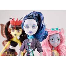 monster high halloween dress up games monster high boo york boo york character doll bundle walmart com