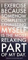 quotes images work best 25 workout quotes ideas on pinterest motivational fitness