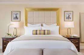 trump national doral miami associated luxury hotels international