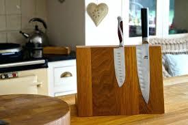 magnetic for kitchen knives cabinet magnetic knife rack kitchen knife holder magnetic