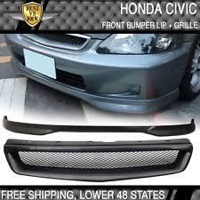 honda civic ek accessories civic ek car truck parts ebay