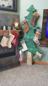 best 25 stocking stand ideas on pinterest stocking holder stand