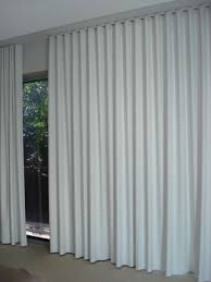 Ripplefold Draperies Verishade Curtains Available In Lovely Townsville Enquire Now