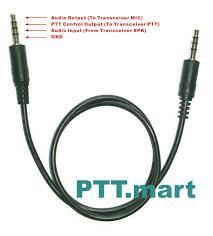 Radio Repeater Circuit Diagram Innotek Rt Crc2 Cross Band Repeater Controller Module For Baofeng