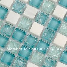 best 25 glass mosaic tile backsplash ideas on pinterest rose