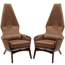 Modern High Back Armchair 612 Best Furniture Sit Down In Style Images On Pinterest