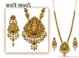 earrings in grt grt jewellery gold earrings designs indian gold temple jewellery