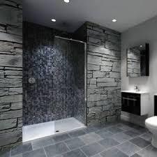 64 best bathroom ideas images on pinterest bathroom ideas room