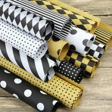 wrapping paper on sale wrapping paper book online gift wrapping paper book for sale